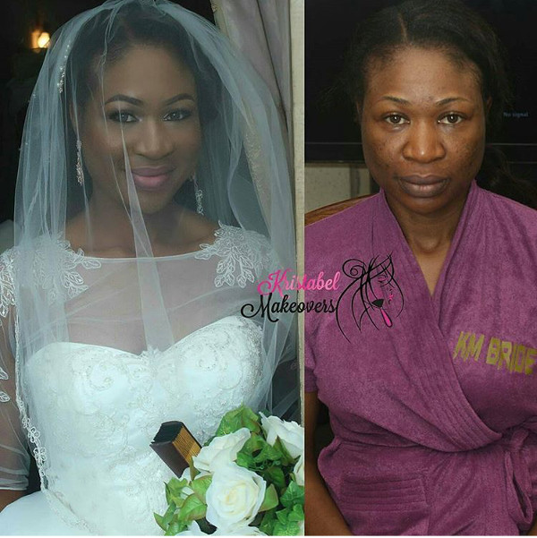 nigerian-bridal-makeovers-before-and-after-kristabel-makeovers-loveweddingsng