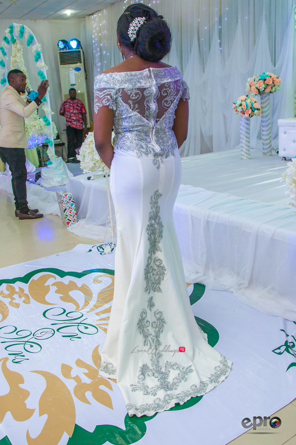 nigerian-bride-reception-gown-nkem-and-lanre-events-pro-loveweddingsng