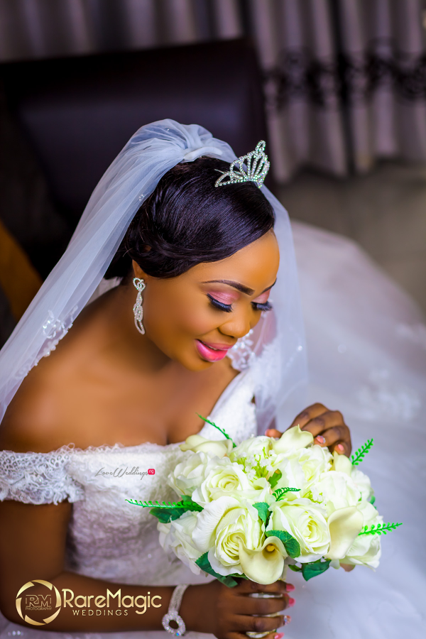 nigerian-bride-seun-and-timmy-raremagic-gallery-loveweddingsng