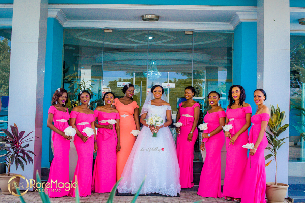 nigerian-bride-and-bridesmaids-seun-and-timmy-raremagic-gallery-loveweddingsng