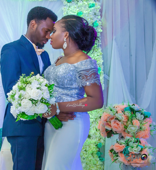nigerian-bride-and-groom-nkem-and-lanre-events-pro-loveweddingsng-2