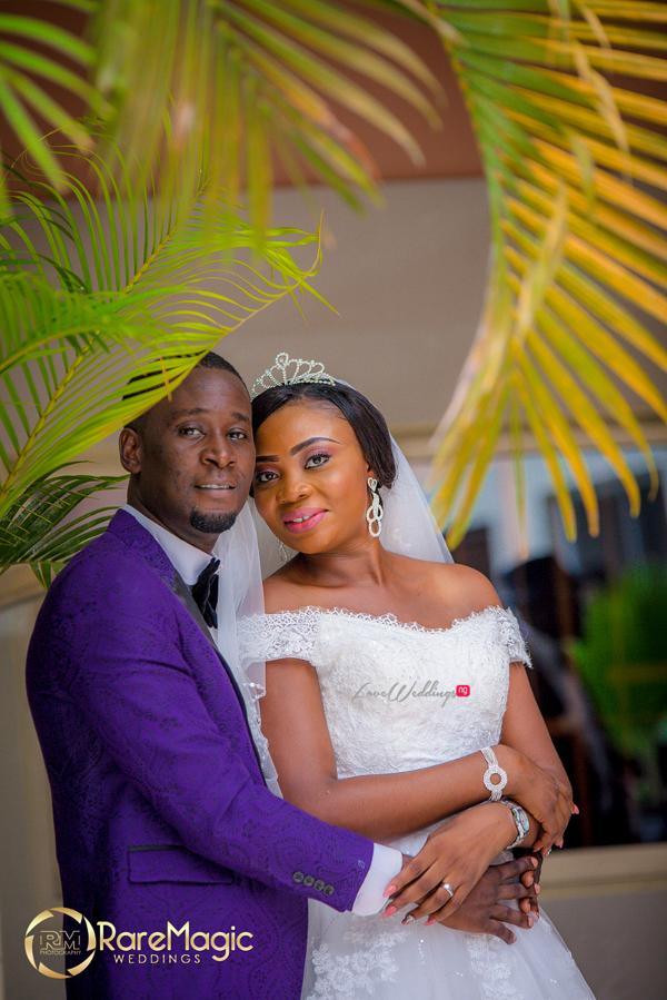 nigerian-bride-and-groom-seun-and-timmy-raremagic-gallery-loveweddingsng-1