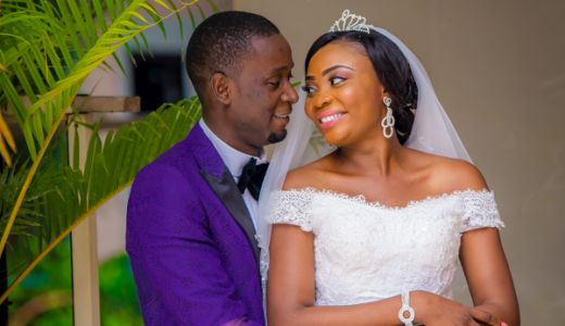 nigerian-bride-and-groom-seun-and-timmy-raremagic-gallery-loveweddingsng-feat