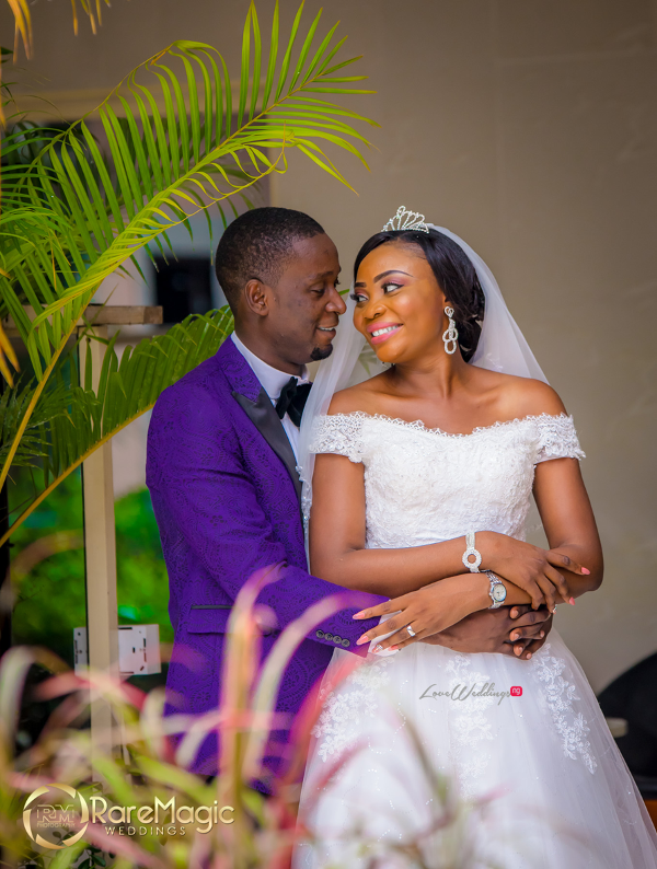 nigerian-bride-and-groom-seun-and-timmy-raremagic-gallery-loveweddingsng