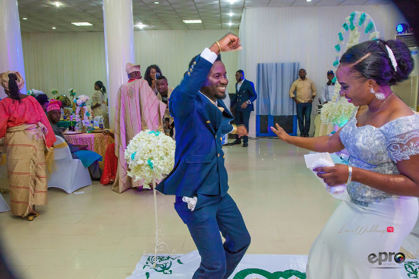 nigerian-bride-and-groom-dance-nkem-and-lanre-events-pro-loveweddingsng