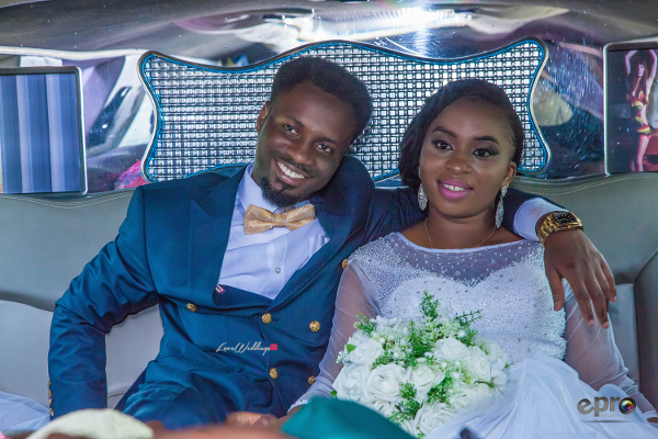 nigerian-bride-and-groom-nkem-and-lanre-events-pro-loveweddingsng-1