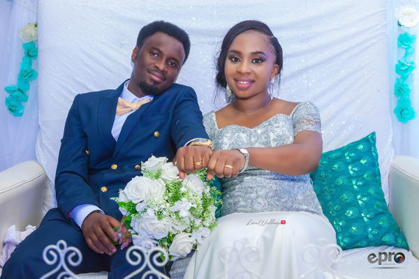 nigerian-bride-and-groom-nkem-and-lanre-events-pro-loveweddingsng-3