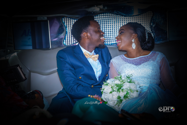 nigerian-bride-and-groom-nkem-and-lanre-events-pro-loveweddingsng