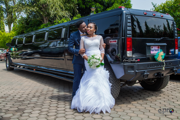 nigerian-couple-nkem-and-lanre-events-pro-loveweddingsng