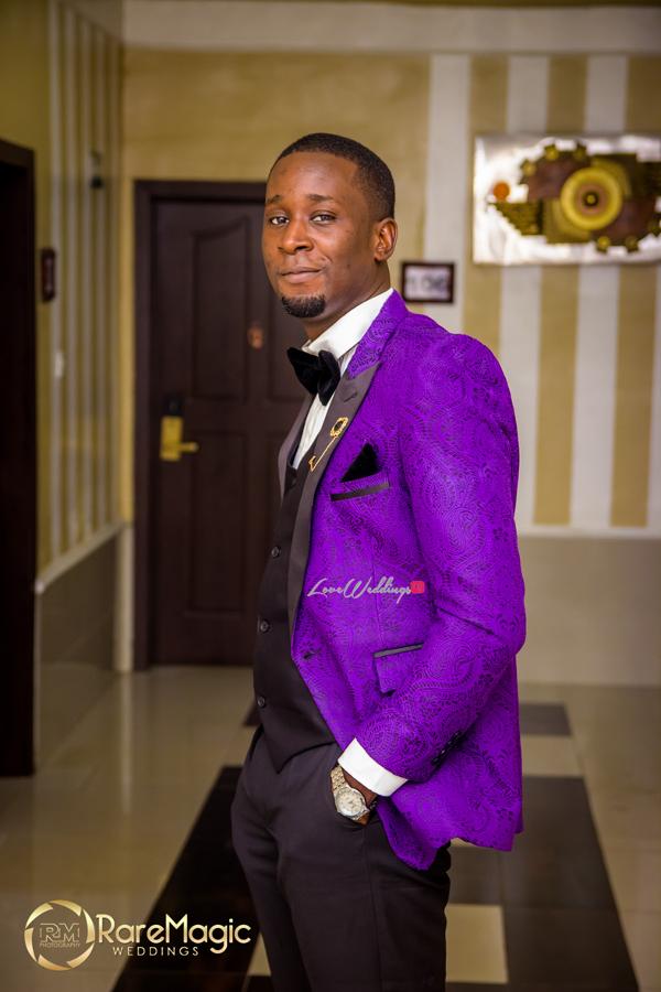 nigerian-groom-seun-and-timmy-raremagic-gallery-loveweddingsng