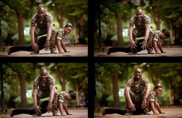 nigerian-hilarious-prewedding-photos-loveweddingsng-1