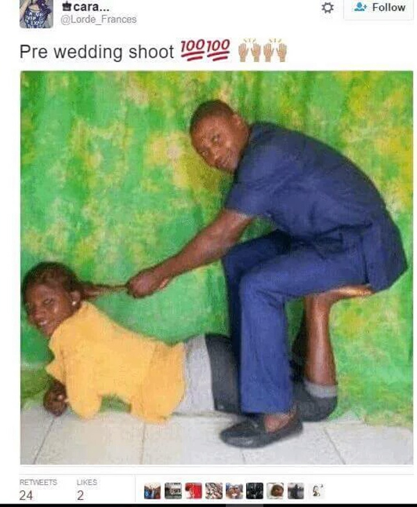 nigerian-hilarious-prewedding-photos-loveweddingsng-12