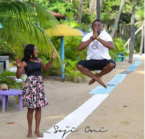 nigerian-hilarious-prewedding-photos-loveweddingsng-13