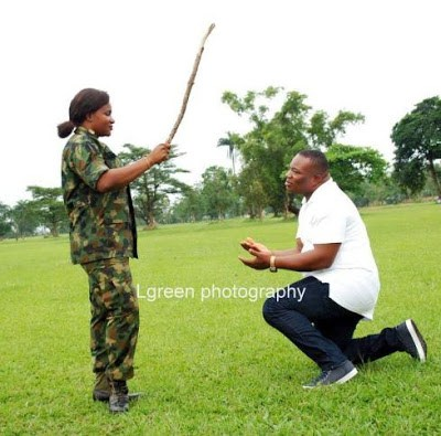 nigerian-hilarious-prewedding-photos-loveweddingsng-14