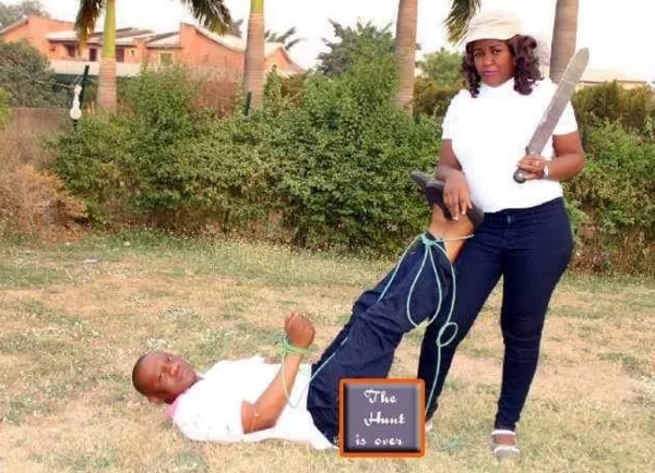 nigerian-hilarious-prewedding-photos-loveweddingsng-2