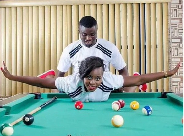 nigerian-hilarious-prewedding-photos-loveweddingsng-3