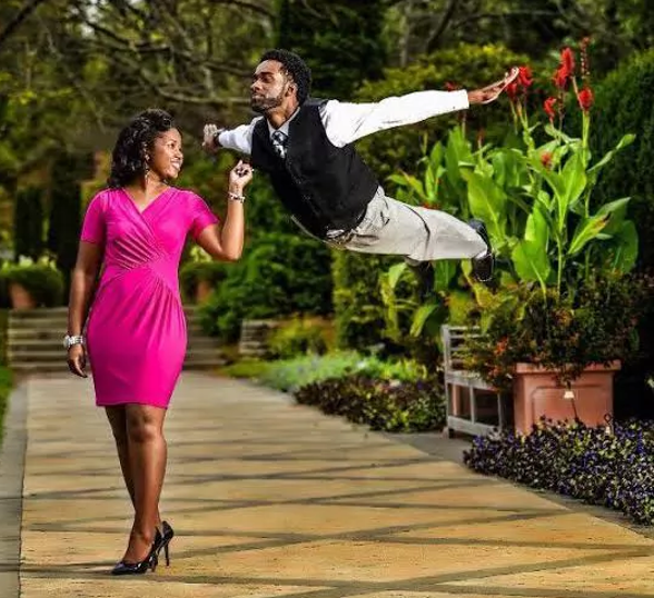 nigerian-hilarious-prewedding-photos-loveweddingsng-5