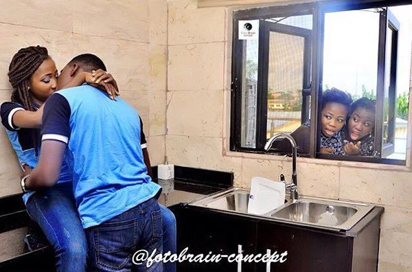 nigerian-hilarious-prewedding-photos-loveweddingsng-6