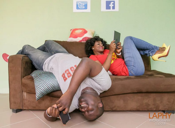 nigerian-hilarious-prewedding-photos-loveweddingsng-8