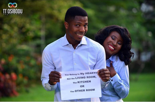 nigerian-hilarious-prewedding-photos-loveweddingsng-buhari-other-room