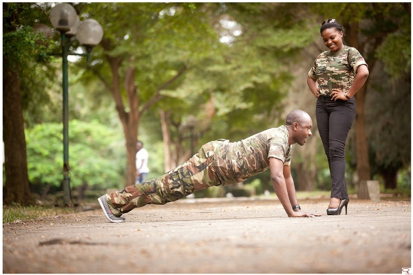 nigerian-hilarious-prewedding-shoot-shamsiyas-loveweddingsng