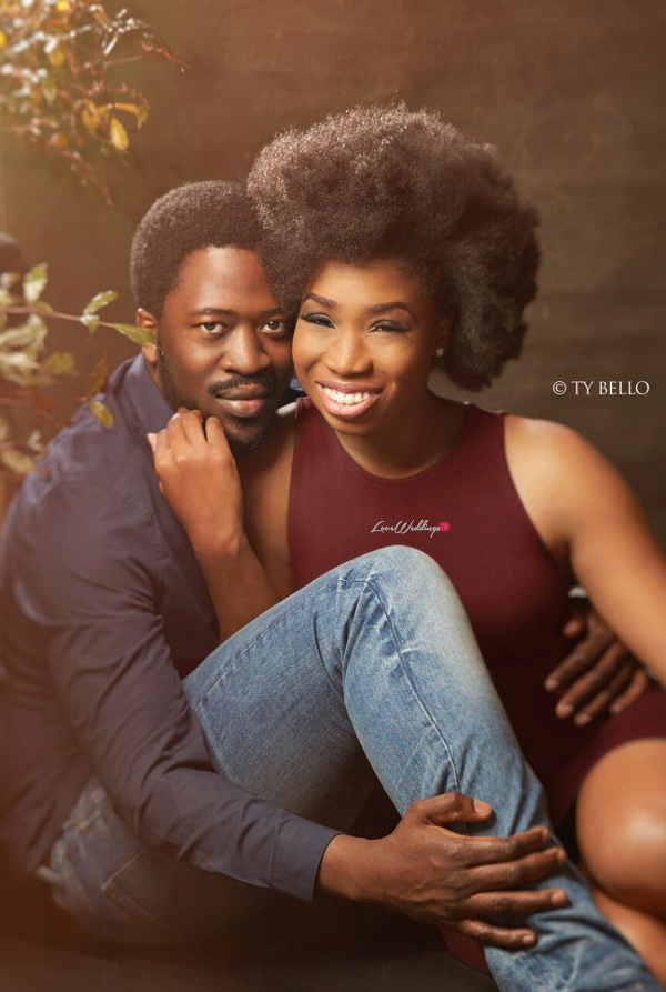 nigerian-pre-wedding-shoot-kotan-and-bode-ty-bello-toyoc-events-loveweddingsng-10