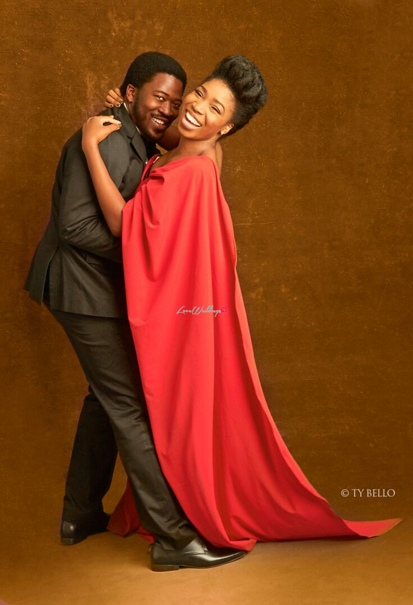 nigerian-pre-wedding-shoot-kotan-and-bode-ty-bello-toyoc-events-loveweddingsng-11