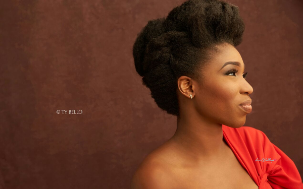nigerian-pre-wedding-shoot-kotan-and-bode-ty-bello-toyoc-events-loveweddingsng-13