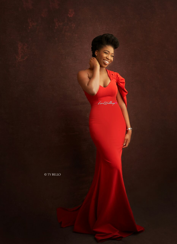 nigerian-pre-wedding-shoot-kotan-and-bode-ty-bello-toyoc-events-loveweddingsng-16