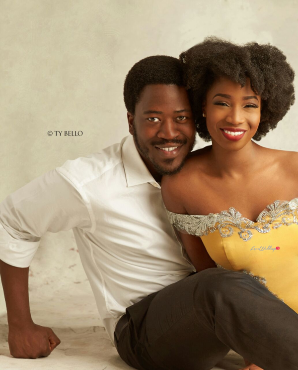 nigerian-pre-wedding-shoot-kotan-and-bode-ty-bello-toyoc-events-loveweddingsng-17