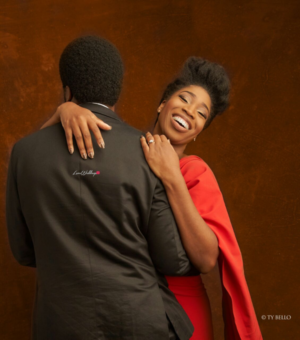 nigerian-pre-wedding-shoot-kotan-and-bode-ty-bello-toyoc-events-loveweddingsng-18
