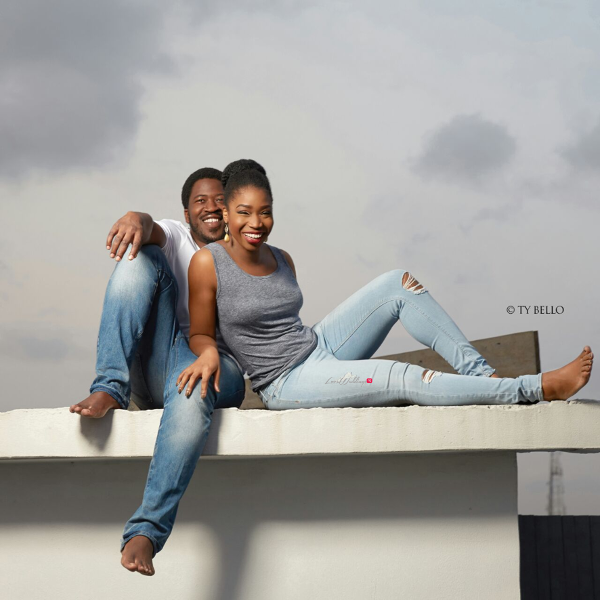 nigerian-pre-wedding-shoot-kotan-and-bode-ty-bello-toyoc-events-loveweddingsng-19