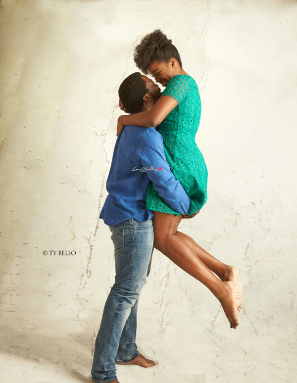 nigerian-pre-wedding-shoot-kotan-and-bode-ty-bello-toyoc-events-loveweddingsng-21
