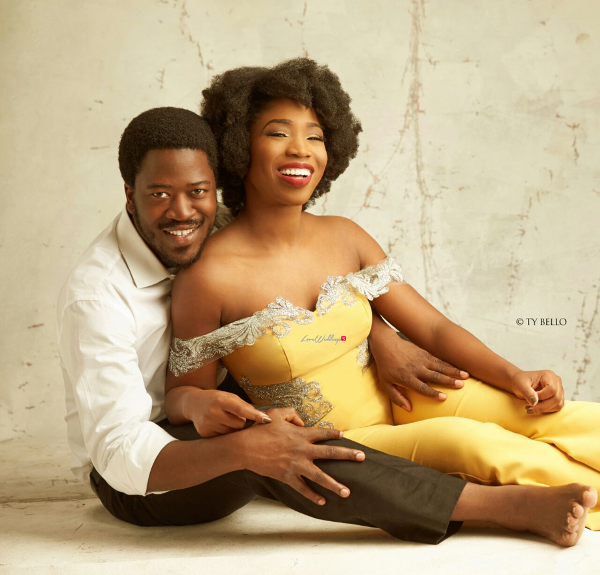 nigerian-pre-wedding-shoot-kotan-and-bode-ty-bello-toyoc-events-loveweddingsng-24