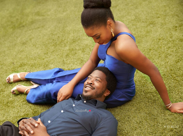 nigerian-pre-wedding-shoot-kotan-and-bode-ty-bello-toyoc-events-loveweddingsng-27