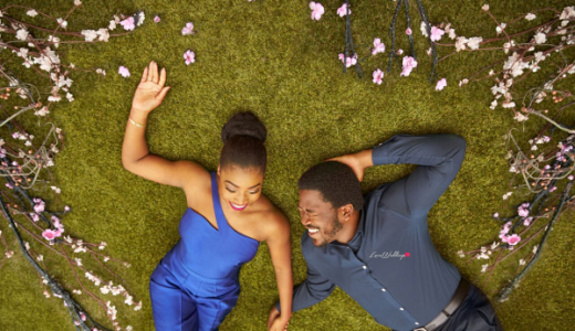 nigerian-pre-wedding-shoot-kotan-and-bode-ty-bello-toyoc-events-loveweddingsng-28