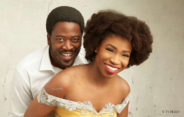 nigerian-pre-wedding-shoot-kotan-and-bode-ty-bello-toyoc-events-loveweddingsng-3