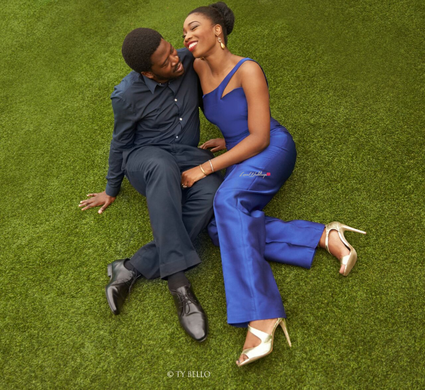 nigerian-pre-wedding-shoot-kotan-and-bode-ty-bello-toyoc-events-loveweddingsng-30