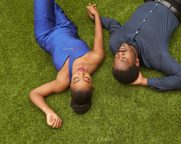nigerian-pre-wedding-shoot-kotan-and-bode-ty-bello-toyoc-events-loveweddingsng-31