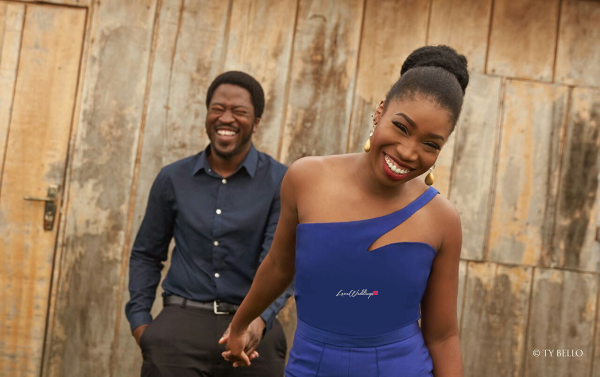 nigerian-pre-wedding-shoot-kotan-and-bode-ty-bello-toyoc-events-loveweddingsng-4