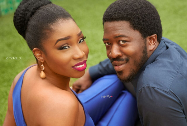 nigerian-pre-wedding-shoot-kotan-and-bode-ty-bello-toyoc-events-loveweddingsng-6