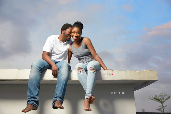 nigerian-pre-wedding-shoot-kotan-and-bode-ty-bello-toyoc-events-loveweddingsng-7