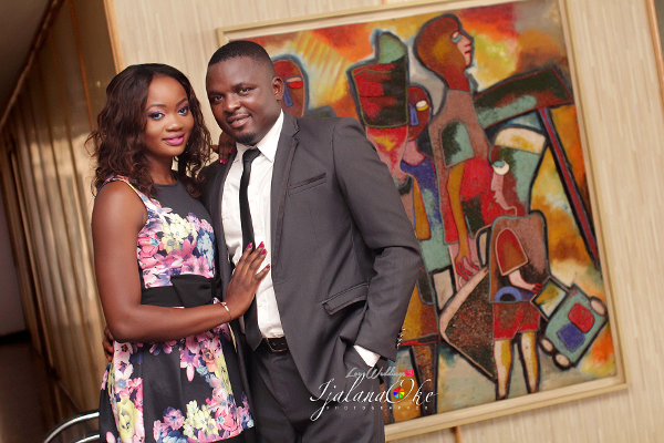 nigerian-prewedding-shoot-adebusola-adeolu-ijalana-oke-loveweddingsng-10