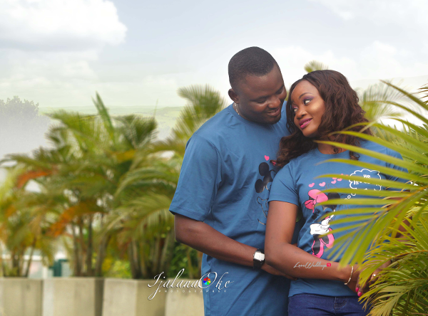 nigerian-prewedding-shoot-adebusola-adeolu-ijalana-oke-loveweddingsng-14