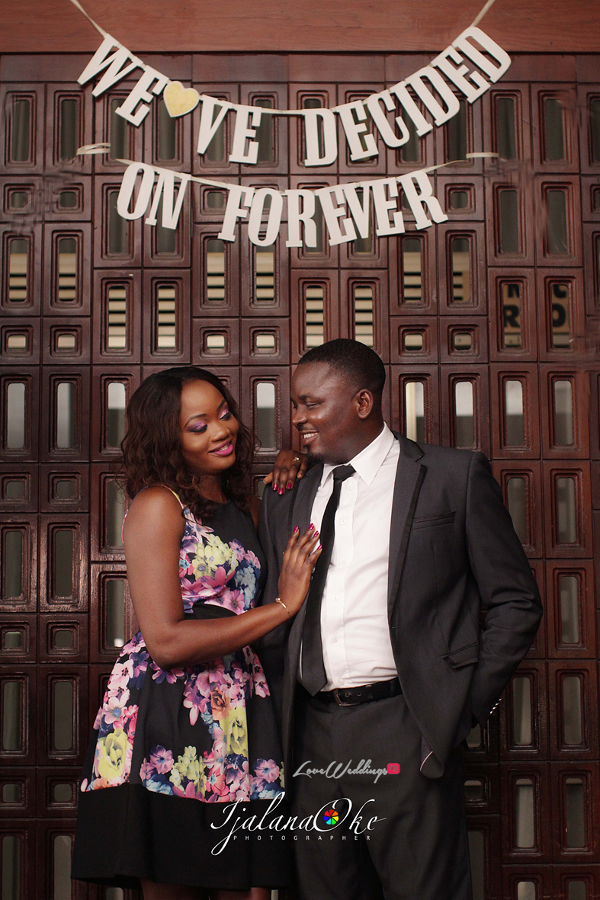 nigerian-prewedding-shoot-adebusola-adeolu-ijalana-oke-loveweddingsng-18