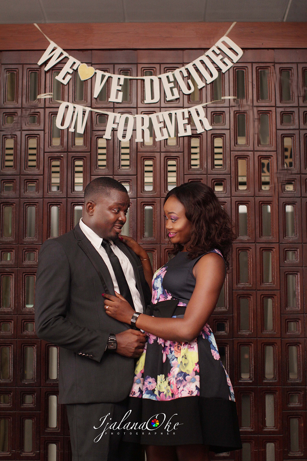 nigerian-prewedding-shoot-adebusola-adeolu-ijalana-oke-loveweddingsng-19