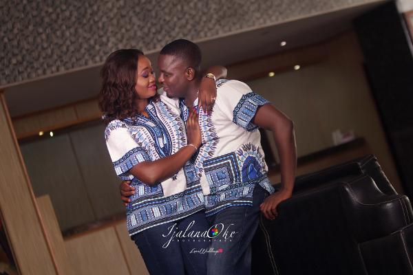 nigerian-prewedding-shoot-adebusola-adeolu-ijalana-oke-loveweddingsng-2