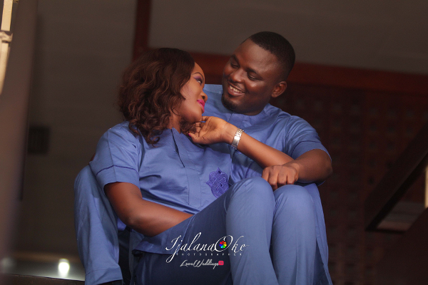 nigerian-prewedding-shoot-adebusola-adeolu-ijalana-oke-loveweddingsng-4