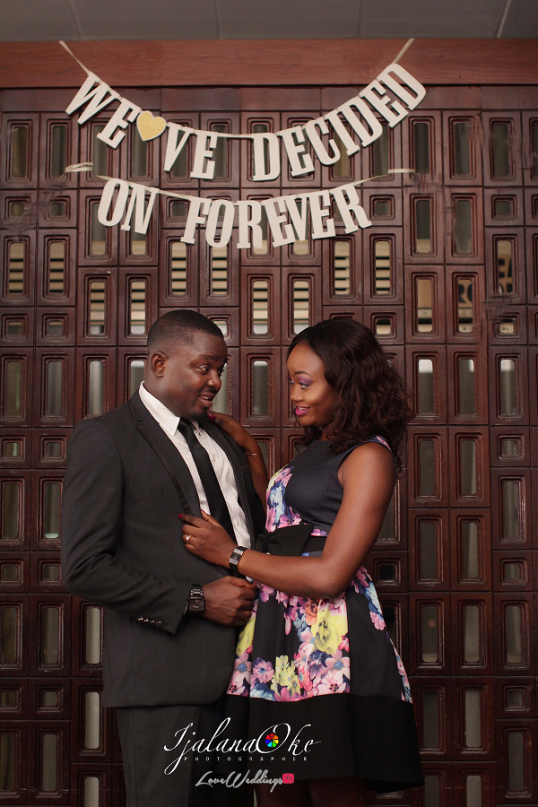 nigerian-prewedding-shoot-adebusola-adeolu-ijalana-oke-loveweddingsng-7