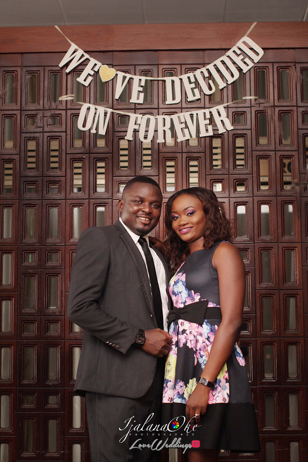 nigerian-prewedding-shoot-adebusola-adeolu-ijalana-oke-loveweddingsng-8